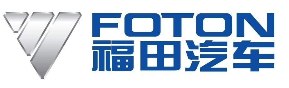 logo logo 标志 设计 矢量 矢量图 素材 图标 926_283