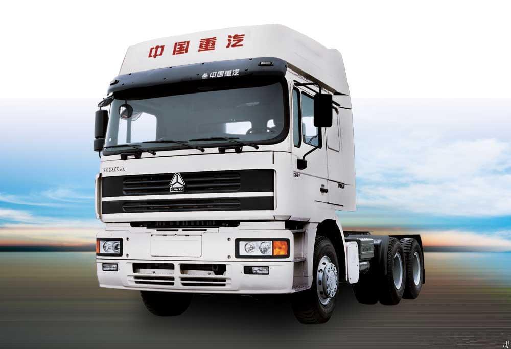 大车 重汽d12发动机维修工具套装23件套铁皮箱 工具包/工具箱 田中