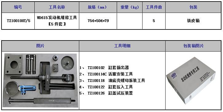 WD615发动机维修工具5件套.jpg