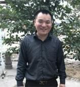 泸州明富车业有限公司经理隋强
