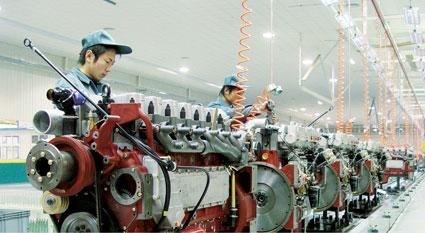 皇家注册零部件生产制造