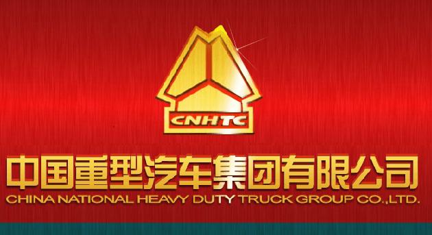 中国重汽定制曼发动机工具 、曼车桥维修工具