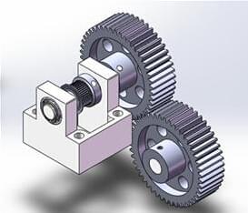 田中工贸可提供哪些工具设备定制开发