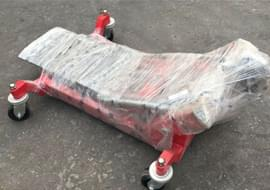 【福建】变速箱液压拖车哪里有?www.hj8828好产品很受欢迎