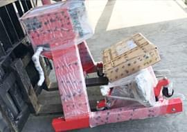 【陕西】找卡车维修工具生产厂家 上田中工贸官网