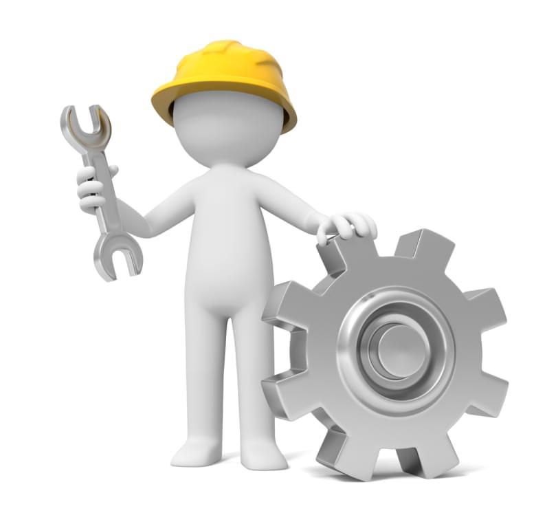 田中工贸可定制开发专用工具