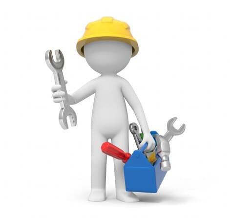 定制开发专用工具  田中工贸您的选择