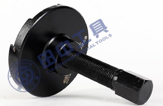法士特变速箱维修工具309拔出器 是您解体变速箱更换轴承的好工具