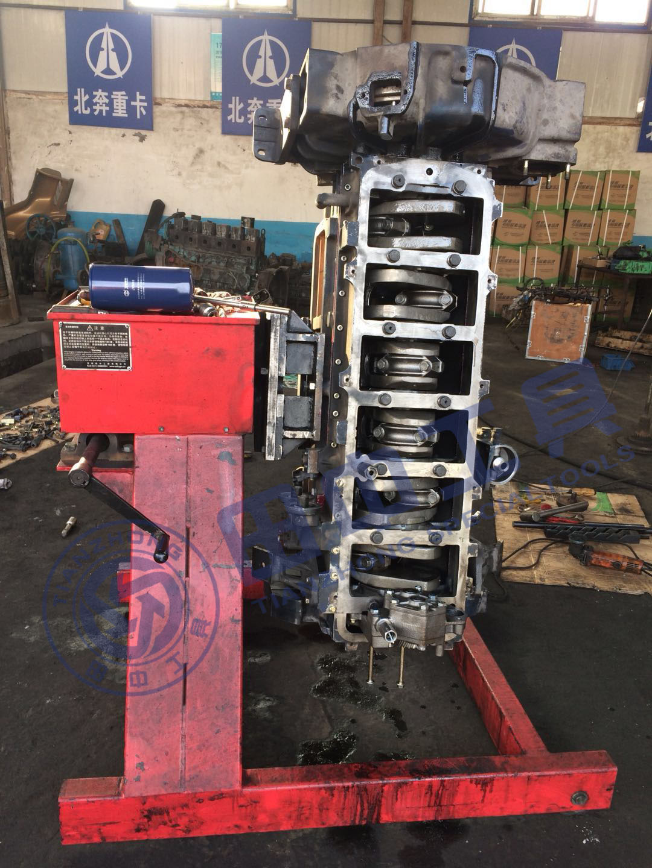 找发动机维修工具 您放心的www.hj8828设备厂家 去山东hj8828皇家赌场看看