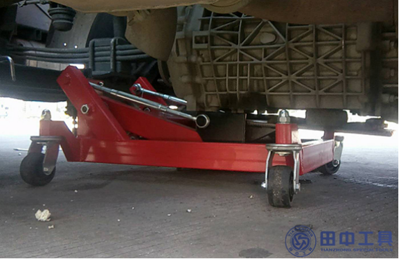 【陕西】变速箱低位运送器厂家直销 不容错过www.hj8828工具