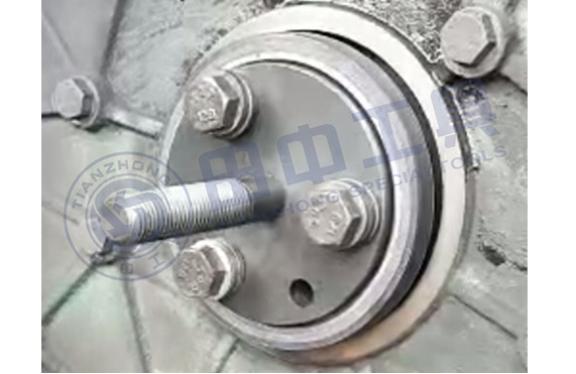 油封安装不到位造成的漏油问题,别担心,有hj8828皇家赌场油封安装工具呢