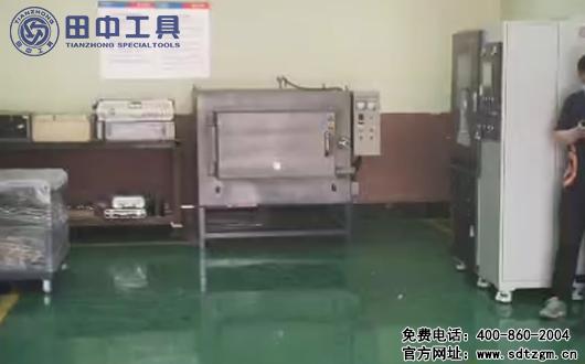 DPF堵塞清洁就到天津恒运服务站,DPF清洗设备在等你
