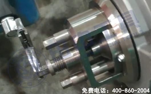 田中工具告诉您怎样快速安装油封工具?