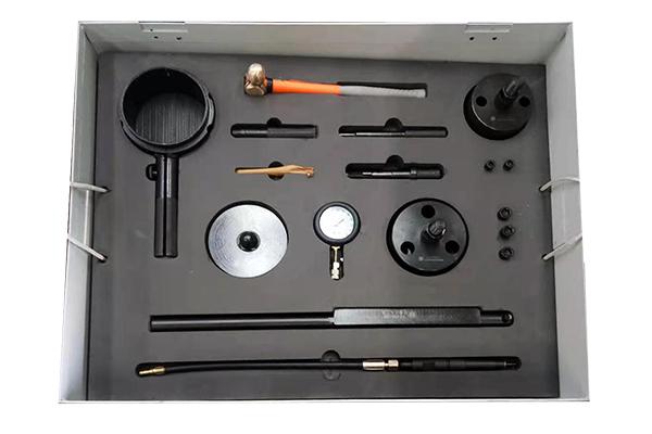 潍柴WP10发动机维修专用工具