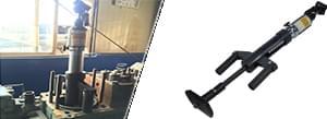 液压缸套拉拔器(湿式缸套)