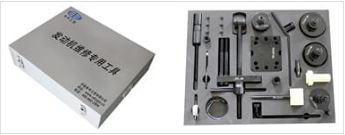 潍柴WP4WP6发动机维修专用工具