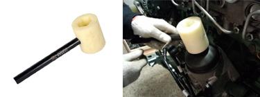 燃油滤清器拆装工具